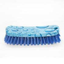 Cepillo Morph Accesorio Baño Diseño Drops