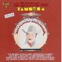 Cd Antonio Aguilar 15 Exitos Con Tambora Vol 5
