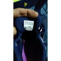 Zapatillas Mujer Adidas 5.5us Crossfit, Halterofilia