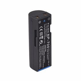 Np-700 Bateria Alternativa Konica Minolta Dimage X50 X60