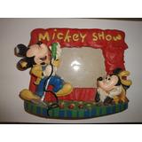Portaretrato Disney Ceramica Import