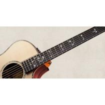 Taylor Guitarra Electroacustica T/grand Auditorium