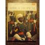 Africa Tropical Biblioteca Universal Life Español Encicloped