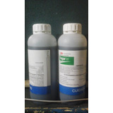 Togar Bt X 1 Litro Arbusticida Herbicida
