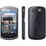 Celular Huawei U8800 Com Android, Camera 5mp, Gps, Wifi, 3g
