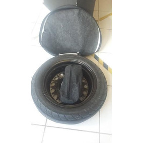Estepe Fino P/ Mercedes Gla C180 C280 C320 B200 A200