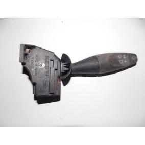 Chave D Acionar Para Brisa Ford Focus Lado Direito 2000...