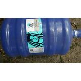 Garrafão De Água 20 Litros Vazio