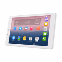 Tablet Alcatel Pixi 4 7 8gb Quad Core 1.3ghz Android Blanca