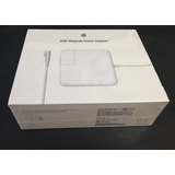 Cargador Macbook Magsafe Original Apple 60w , Caja Original
