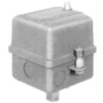 Compresor De Aire Interruptor De Presión