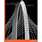 Fisica Universitaria Sears Zemansky Vol.1 13ª Ed Pearson