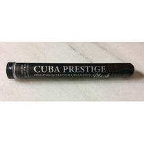 Perfume Hombre Cuba Prestige Black Original A Men - T Mugler