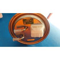 Bomba De Combustível Ipanema 97 98 Mpfi 2.0 Gm 93268147