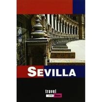 Guía De Sevilla Arantza Chivite Vázquez Beatri Envío Gratis