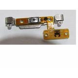 Boton Power Samsung E7