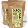 Vendo Productos Orgánicos Procesados Maca Quinua
