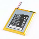 Bateria Original 3000mah Hb5p1h Huawei E5776s R210 Lte E589
