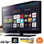 Tv Led 3d 46 Sony Bravia Smart Hx755 Con Lentes!! En Caja!!