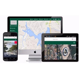 Sistema De Rastreamento Veicular 2017 + App Android