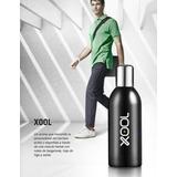 Perfume Xool O Xool 2.0 Unique Hombre Gran Original Y Nuevo!