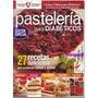 Revista Digital Escaneada - Cocina - Pastelería Diabéticos