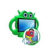 Packtablet Advance Intro Tr4885, 7 1024x600, Android 5.1, So