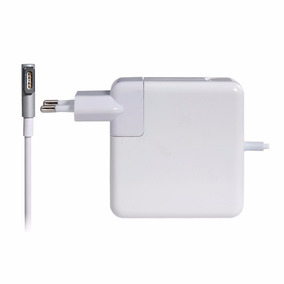 Fonte Carregador Apple Macbook Air Pro Magsafe 60w 13 13.3
