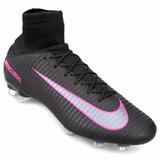 Botines Nike Mercurial Veloce Iii Fg Mpim H