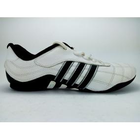 Zapatillas Adidas Kundo 2 Cuero - Ultimos Pares