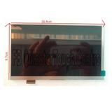 Lcd Pantalla Display Para Acer B1 770