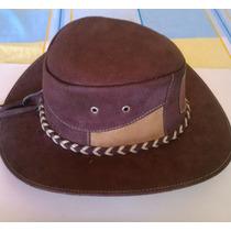 Sombrero Cónsul Montana