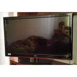 Televisor Led Lg 42 Pulgadas