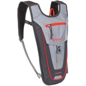 Outdoor Products Mochila Kilometer 8.0 Hydrapack