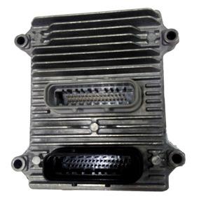 Modulo De Injeção Celta 1.0 Vhc Dxmp Ry 93314846 93381134