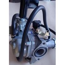 Carburador Moto Kei Hin Original Honda Biz125