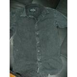 Camisa Affliction Original