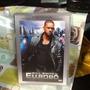 Dvd Eu, Robô Edição P/ Colecionador 2 Discos