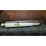 Amortiguador Trasero Cheyenne Silverado 99/06 Gas Importado