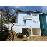 Granja Viana- Condomínio Tranquilo De 25 Casas, Fiação Subterrânea, Acesso Pelo Km 24. - Codigo: Ca0314 - Ca0314