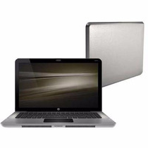 Notebook Hp Envy 15-1109br Intel Core I7, 6gb, Lcd 15,6