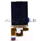 Cristal Liquido Display Sony Ericsson K790 K800 W850 W830