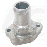 Toma Agua Volkswagen Caravelle / Caribe / Combi 78-2001 Xkp