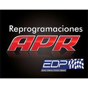 Reprogramacion Apr Vw Audi Seat 2.0t 1.8t 1.4tsi