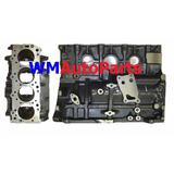 Bloco Do Motor L200 2.5 8v Sport Hpe - Novo