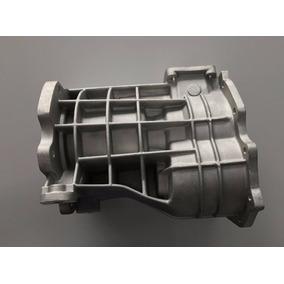 Carcaça Caixa Cambio Rabeta S10 Blazer 4x4 Motor Maxion 2.5