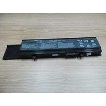 Bateria Dell Vostro 3400 3500 3700 Y5xf9 7fj92 56wh