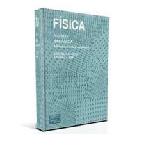 Libro: Física Vol. 1: Mecanica - Marcelo Alonso - Pdf