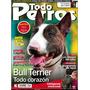 Revista Digital - Todo Perros - Bull Terrier