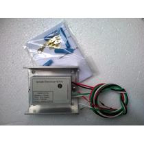 Ignição Eletronica P/ Motores Platinado Hall Fet10 Fusca Dkv